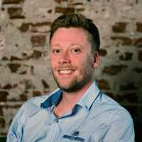 Artech Rubber presenteert nieuwe R&D Manager